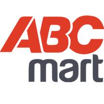ABCmart Logo