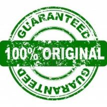 sinar jaya motors Logo