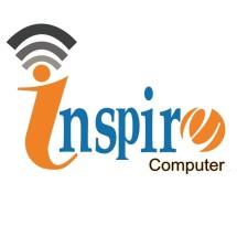 logo_inspire-computer