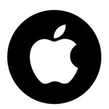 Logo andi olshop