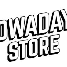 Logo Nowadays-Store