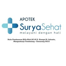 logo_feyul