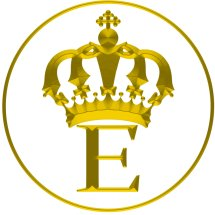 Logo Bicycle Empire