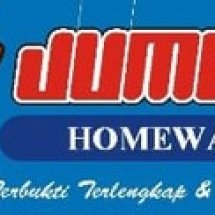 jumbo-Homeware Logo