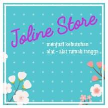 JolineStore Logo