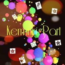 kemuningpart Logo
