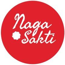 Naga Sakti 69 Logo
