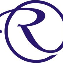 Logo Radiant Denpasar