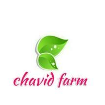 chavid farm Logo