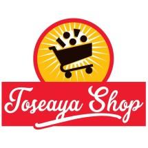 Logo Toseaya Shop