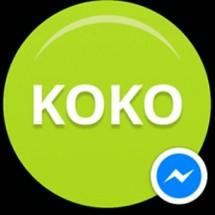 KOKO ACC Logo