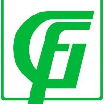 Grand Fortune Logo