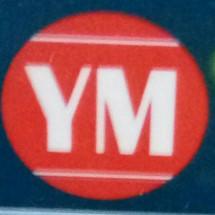 Logo Yan Mulia