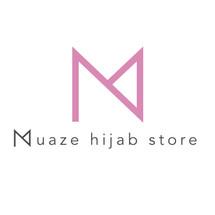 Logo Muaze Store