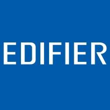 Logo Edifier Official Store