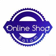 babystuffshop Logo