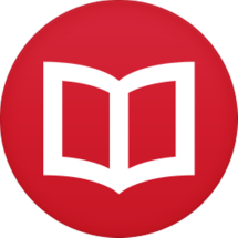 Logo Buku Malang