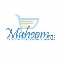 Muhcom Store Logo