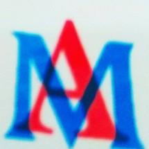 Logo Muncul Agung