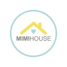 Logo Mimi House