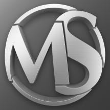 Maju Store Logo