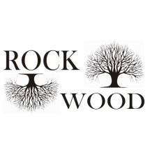 merakota Logo