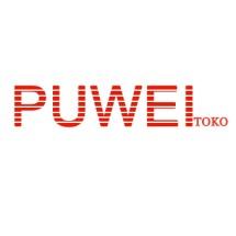 Logo Puwei Toko