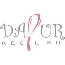 Logo Dapur Kecilku
