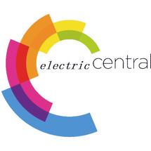Logo Electric Central