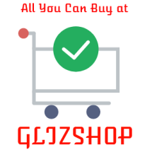 logo_glizshop