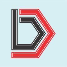 bnd Craft Logo