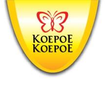 Logo Koepoe-Koepoe Store