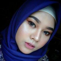 Makeup By Masay Logo