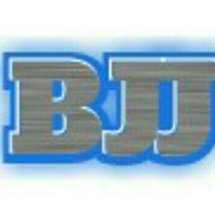 Logo BJJ Elektrik