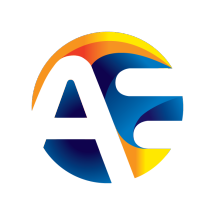 Aditama Online Shop Logo