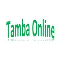 Logo Tamba Online