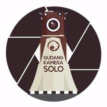 Logo gudangkamerasolo