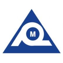 Mega-Indolink Logo