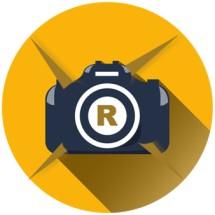 Logo Raigeki Shop