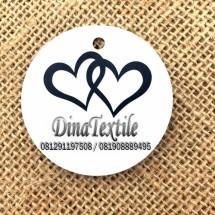 Logo DinaTextile