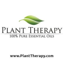 Logo Plant Therapy Indonesia