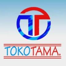 Logo TokoTama_99