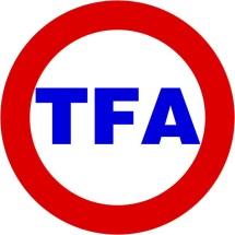 Logo TFA Store