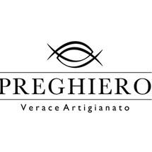 Preghiero Official Logo