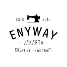 Logo enyway.id