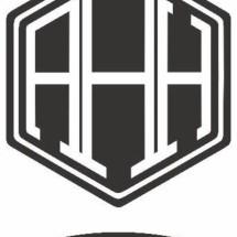 Agen Aksesoris Hp Logo