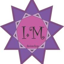 Logo IKOIMSHOP