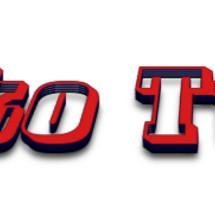 Toko Tian Elektrik Logo
