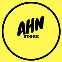 Logo AHN Store