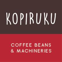 Logo Kopiruku